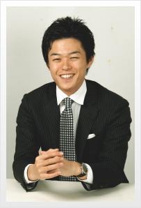 クラッソーネ代表取締役社長 川口哲平