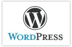 Wordpressをインストールし、プラグインを設定する