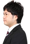 Masatoshi Takezawa