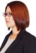 Junko Murata