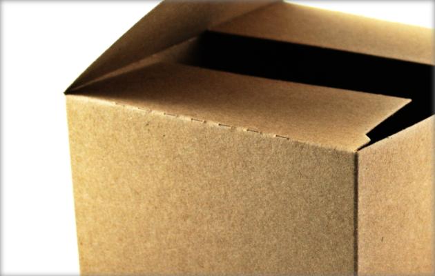 人間関係をダメにする箱
