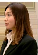 okamoto_y
