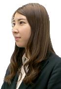 tanahashi_y0309