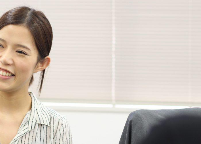 働く会社はどう選ぶ?インターンシップの経験ってした方がいいのか?