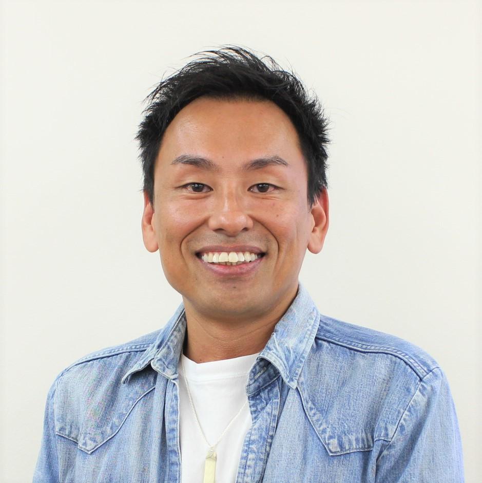 山田 浩平